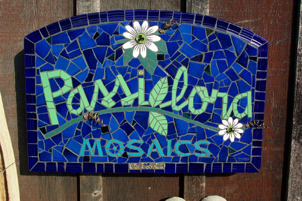 Art_mosaic_passiflora_09
