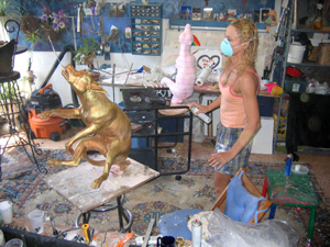 Art_sculpting_colleen_10