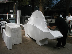 Art_sculpting_mysteryhill_05