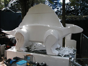 Art_sculpting_mysteryhill_06
