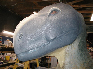 Art_sculpting_mysteryhill_12
