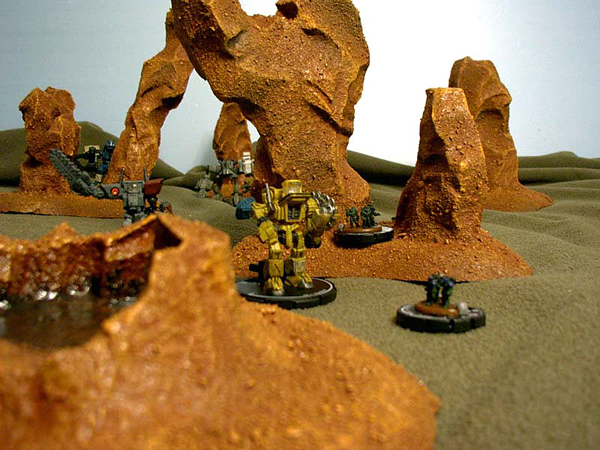 Model_MG_awesometerrain_02