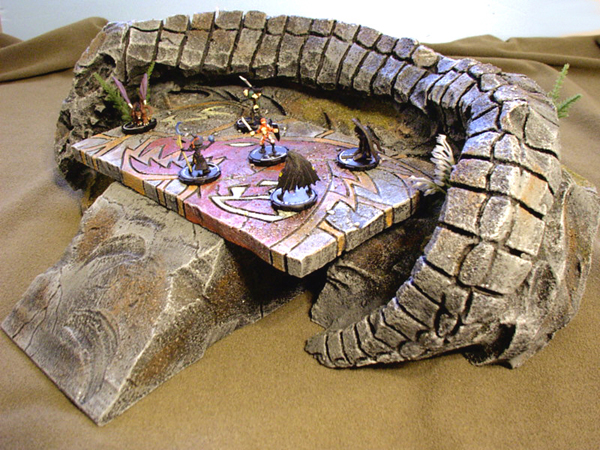Model_MG_awesometerrain_03