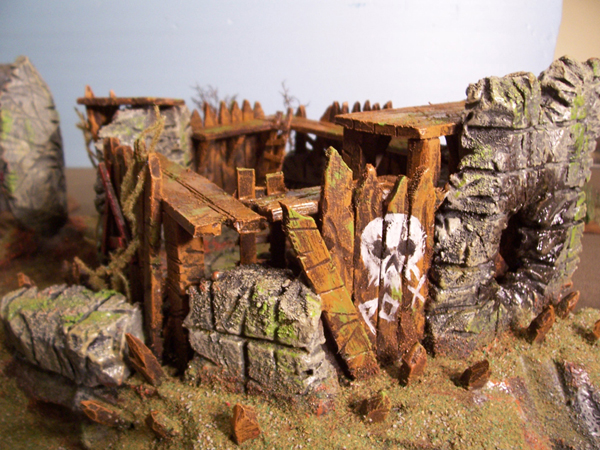 Model_MG_awesometerrain_04