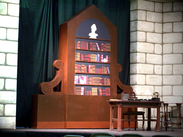 Prop_set_freedombaptist_02
