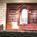 Prop_set_freedombaptist_TH