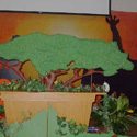 Prop_vbs_spencerchurch_TH