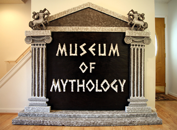 Signs_DISP_museumofmythology_01