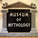 Signs_DISP_museumofmythology_TH
